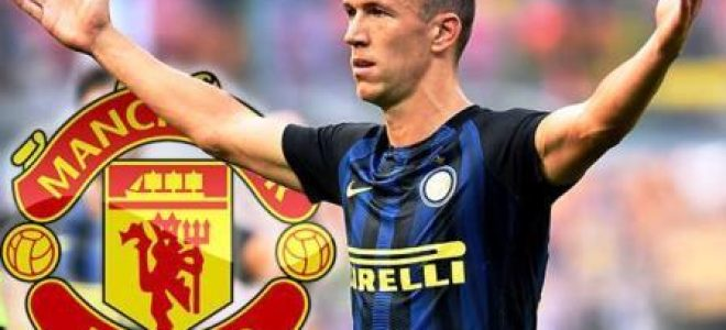 Ivan Perisic Inter Milan to Manchester United, Ivan Perisic Inter Milan, to Manchester United, Ivan Perisic, Inter Milan to Manchester United, Ivan Perisic to Manchester United, Inter Milan, Premier league, liga Inggris, Serie A, Liga italia